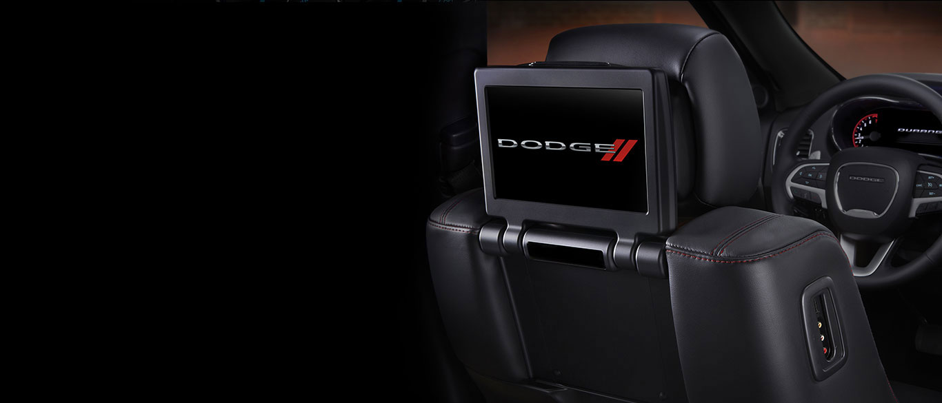 2015_durango_technology_rearseatentertainment